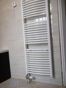 Fűtésszerelés, radiátor javítás, szerelés, radiátor csere radiátor kiszállítása nélkül