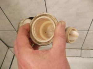 Kádszifon duguláselhárítása (duguláselhárítás, mosdó, wc, kád, mosogató, lefolyótisztítás)
