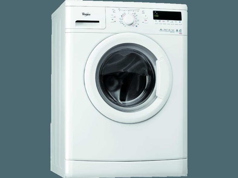 Elől- és felültöltős mosogépek bekötése akár csőszereléssel is. Mosógép bekötése, mosogatógép beszerelése, beüzemelése